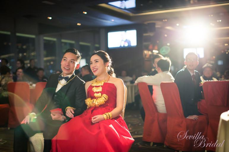 Hero Chan Production 婚禮攝影91.jpg