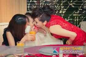 Kenny Tsang Photography 婚禮攝影38.jpg