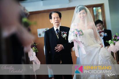Kenny Tsang Photography 婚禮攝影54.jpg
