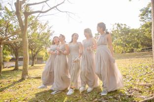 C.S. Production's 婚禮攝影117.jpg