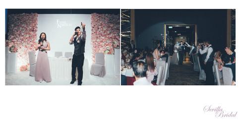 YK Gavin Photography 婚禮攝影50.jpg
