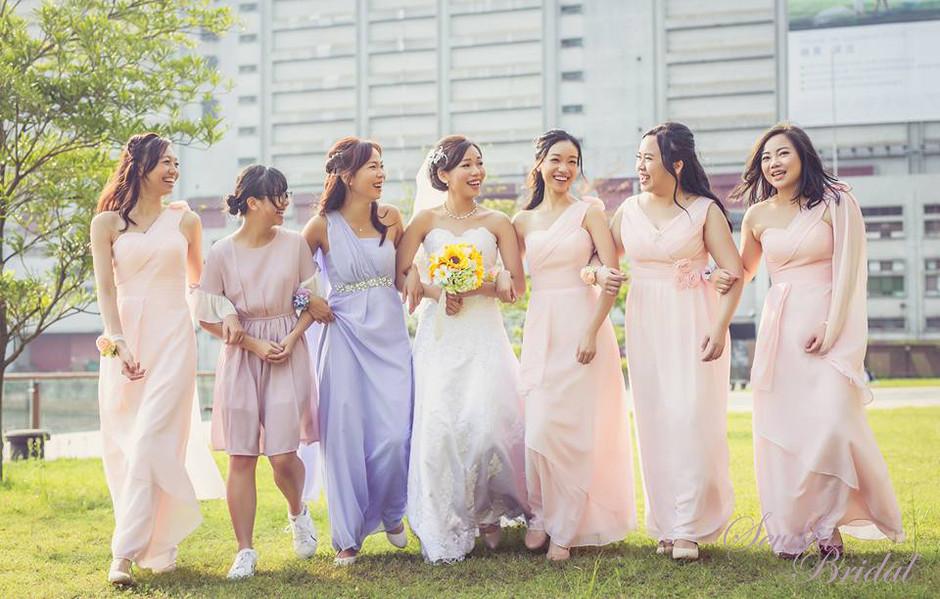 C.S. Production's 婚禮攝影26.jpg