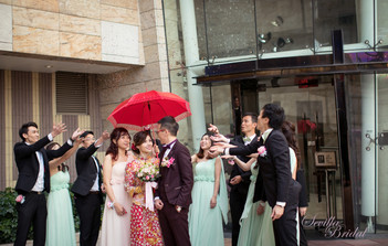 Hero Chan Production 婚禮攝影77.jpg