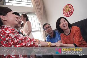 Kenny Tsang Photography 婚禮攝影39.jpg