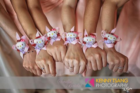 Kenny Tsang Photography 婚禮攝影75.jpg
