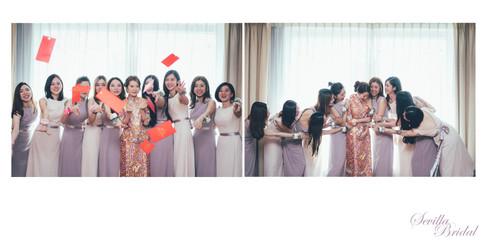 YK Gavin Photography 婚禮攝影25.jpg