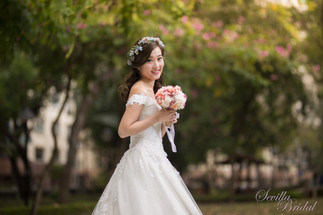 Lenscape Creation by Mr Kelly Chan 婚禮攝影7