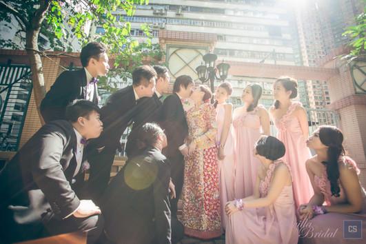 C.S. Production's 婚禮攝影100.jpg