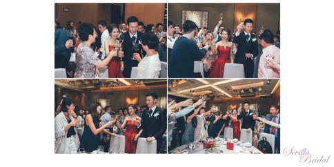 YK Gavin Photography 婚禮攝影55.jpg