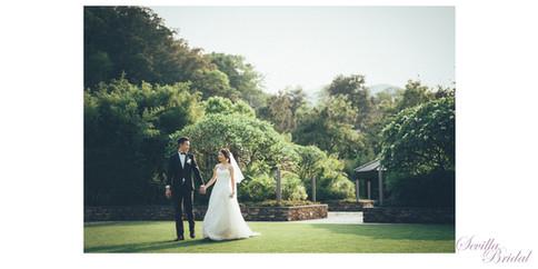 YK Gavin Photography 婚禮攝影47.jpg