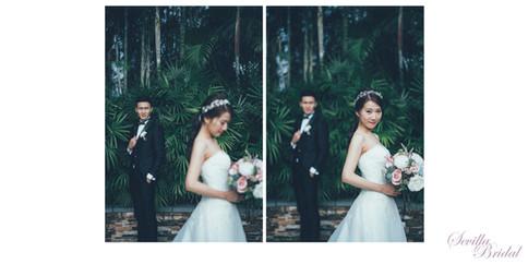 YK Gavin Photography 婚禮攝影40.jpg