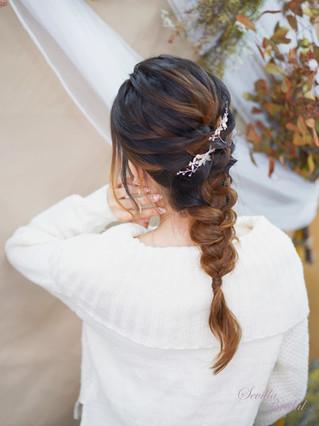 Sevilla Bridal Phoebe Leung 14.jpg