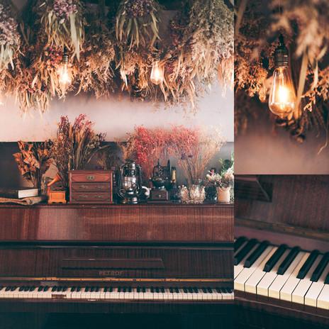 Sevilla Bridal 室內婚紗攝影21.jpg