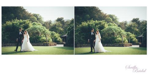 YK Gavin Photography 婚禮攝影48.jpg