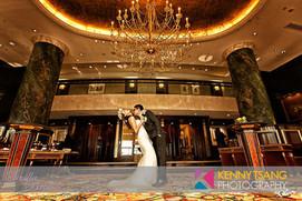 Kenny Tsang Photography 婚禮攝影51.jpg