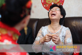 Kenny Tsang Photography 婚禮攝影52.jpg