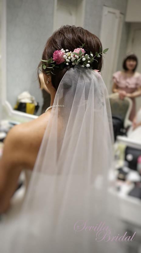 Sevilla Bridal Phoebe 12.jpg