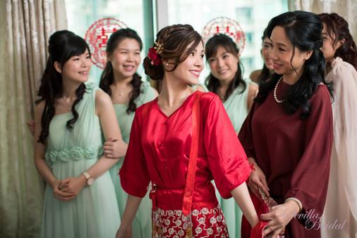 Hero Chan Production 婚禮攝影73.jpg