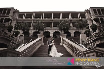 Kenny Tsang Photography 婚禮攝影43.jpg