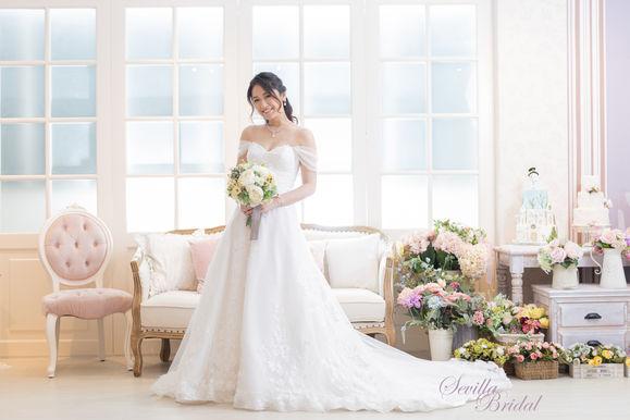 Sevilla Bridal 室內婚紗攝影11.jpg