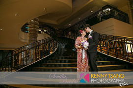 Kenny Tsang Photography 婚禮攝影73.jpg