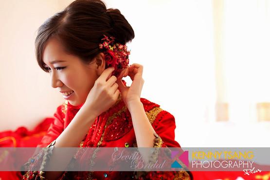 Kenny Tsang Photography 婚禮攝影79.jpg