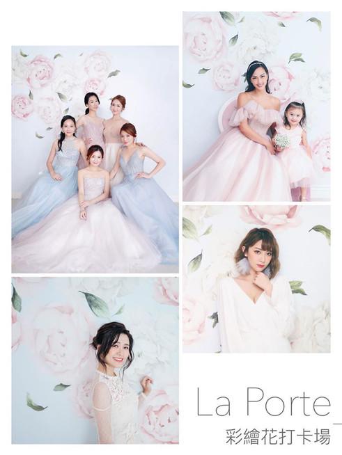 Sevilla Bridal 室內婚紗攝影7.jpg