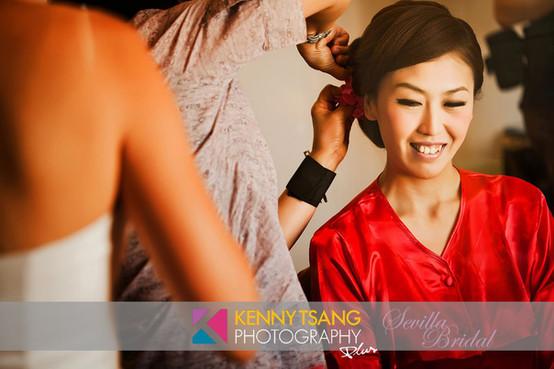 Kenny Tsang Photography 婚禮攝影84.jpg