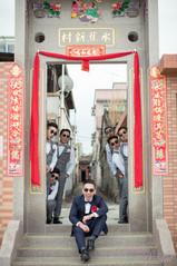 Hero Chan Production 婚禮攝影88.jpg