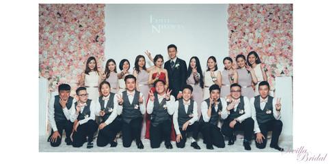 YK Gavin Photography 婚禮攝影56.jpg