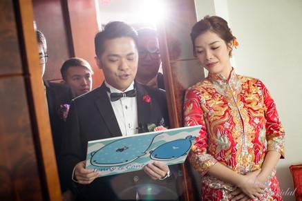 Hero Chan Production 婚禮攝影65.jpg