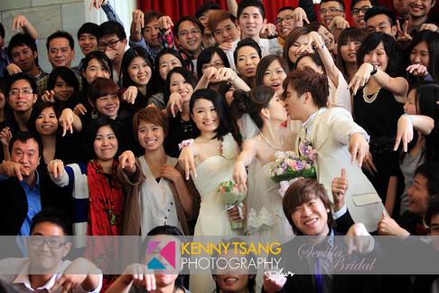 Kenny Tsang Photography 婚禮攝影61.jpg