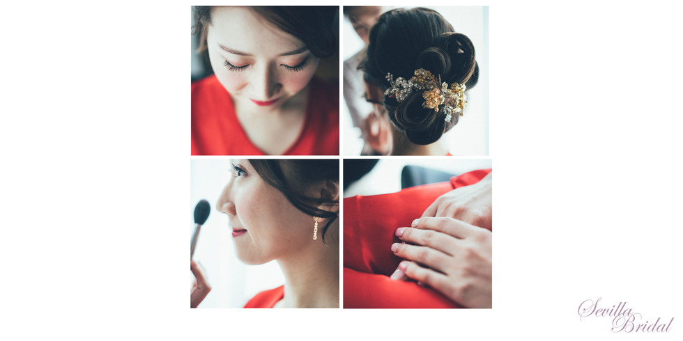 YK Gavin Photography 婚禮攝影21.jpg