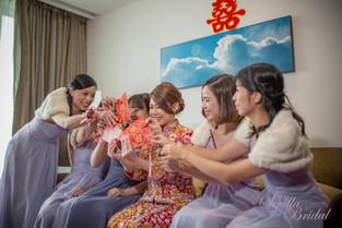 C.S. Production's 婚禮攝影4.jpg