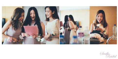 YK Gavin Photography 婚禮攝影18.jpg