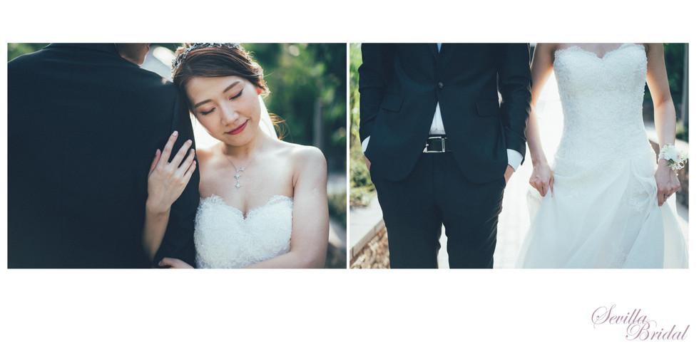 YK Gavin Photography 婚禮攝影46.jpg