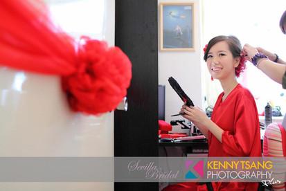 Kenny Tsang Photography 婚禮攝影68.jpg