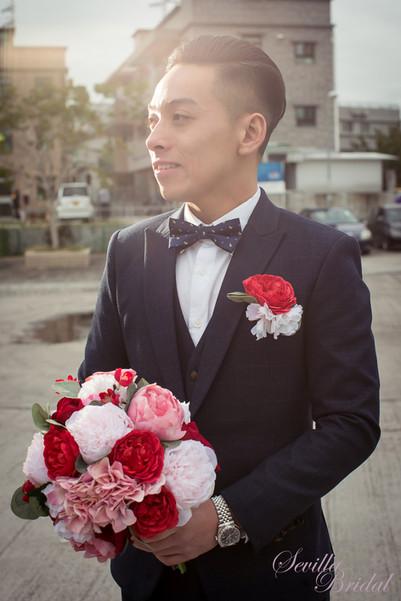 Hero Chan Production 婚禮攝影87.jpg