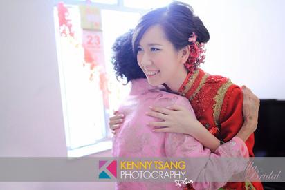 Kenny Tsang Photography 婚禮攝影82.jpg