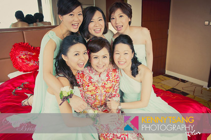 Kenny Tsang Photography 婚禮攝影55.jpg