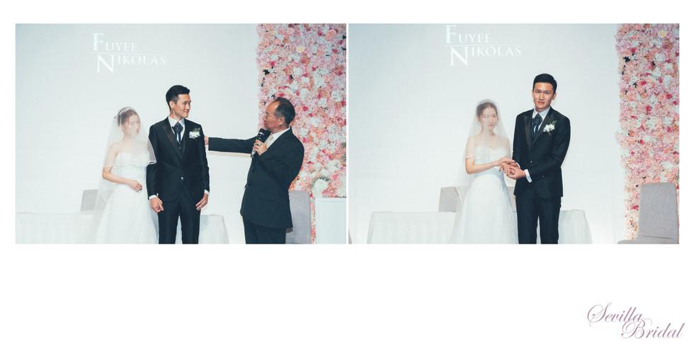 YK Gavin Photography 婚禮攝影52.jpg