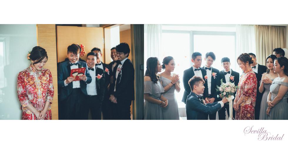 YK Gavin Photography 婚禮攝影11.jpg