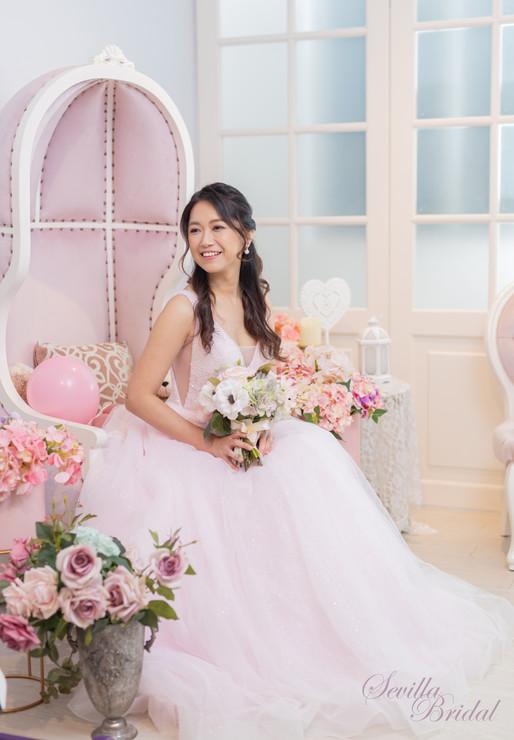Sevilla Bridal 室內婚紗攝影15.jpg