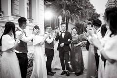 Hero Chan Production 婚禮攝影95.jpg
