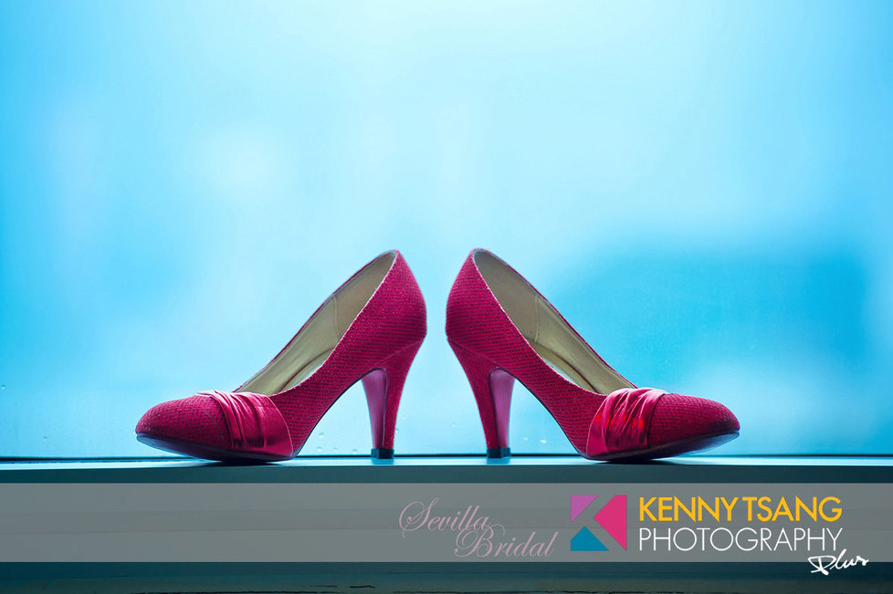 Kenny Tsang Photography 婚禮攝影37.jpg