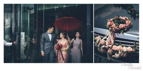 YK Gavin Photography 婚禮攝影34.jpg
