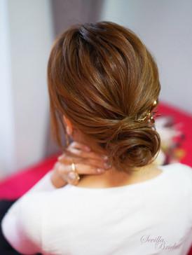 Sevilla Bridal Phoebe Leung 31.jpg
