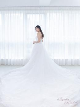 Sevilla Bridal 室內婚紗攝影14.jpg