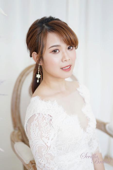 Sevilla Bridal Phoebe Leung 15.jpg