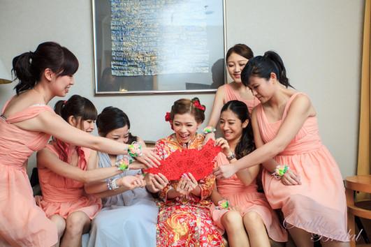 C.S. Production's 婚禮攝影29.jpg